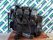 Motor Mercedes Benz OM441LA.1/11, Euro 2, 250 KW, 10964 cm3