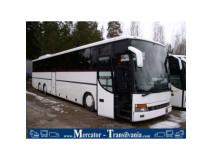 Setra S 319 GT UL  * Clima - Retarder *