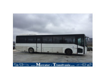 Renault Ares * Aer conditionat  - Cutie manuala - Retarder *