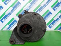 Alternator Bosch 0 120 689 569,Scania, 280 KW, 11020 cm3