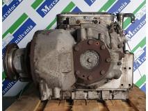 Cutie de viteza Voith Typ 851.3E, Bauart A4HT0R2/W18-8.5E, Baumuster 68.7875.1
