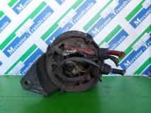 Alternator Bosch 28 V 65/120 A, MAN, 213 KW, 11967 cm3