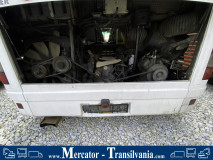 BMC 250 Belde * Euro 4 - Cutie manuala - Aer conditionat - Retarder *