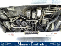 Mercedes Benz Conecto O 345 | Euro 3| Aer conditionat  |