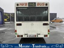 Mercedes Benz  O 405 G