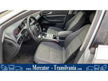 Audi A6  | 3.0 TDI Quattro | Xenon  | Navi  |