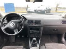 VW Golf  | 1.9 TDI 90 CP ALH | Clima