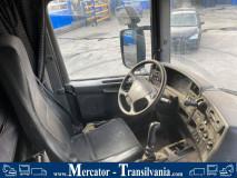 Scania P420 |  420 CP Euro 3 DC 12 14 | Clima