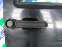 Usa fata dreapta, Dodge Nitro, Suv, 2008