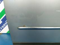 Usa fata stanga, Volskwagen Passat B6, Kombi, 2009