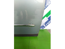 Usa fata dreapta, Volskwagen Passat B6, Kombi, 2009