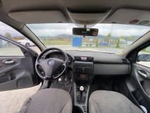 Fiat Stilo | 1.9 JTD