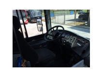 Scania CL 94 UB  * Euro 3 *