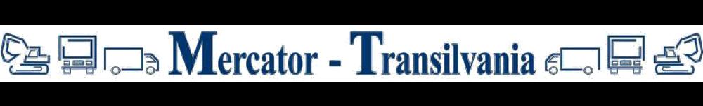 Mercator Transilvania